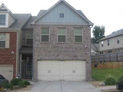 2295 Thackery Rd, Snellville, GA 30078 - MLS#: 8459204