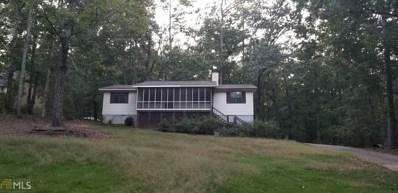 80 Magpie Ct, Monticello, GA 31064 - MLS#: 8459207