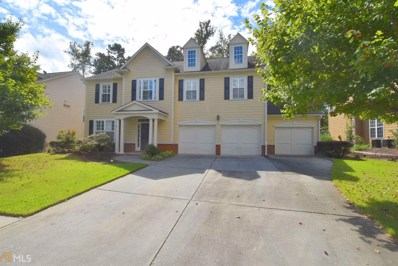 234 Independence Ln, Peachtree City, GA 30269 - MLS#: 8459329