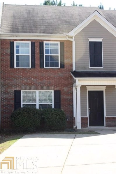1443 Little Creek Dr, Lawrenceville, GA 30045 - MLS#: 8459379