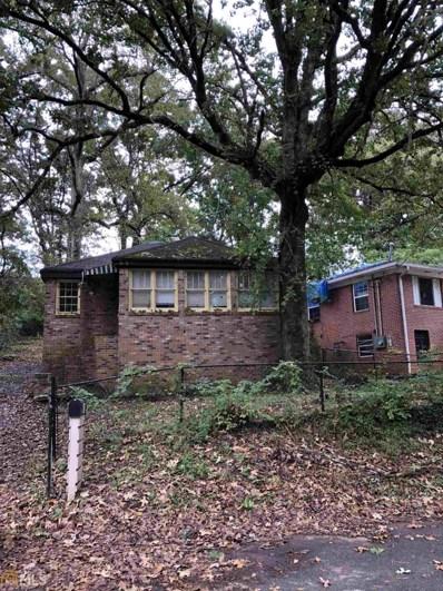 403 Westchester Blvd, Atlanta, GA 30314 - MLS#: 8459398