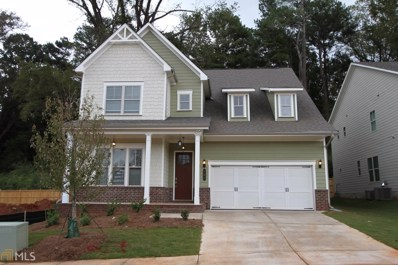 634 Avondale Hills Dr, Decatur, GA 30032 - MLS#: 8459422