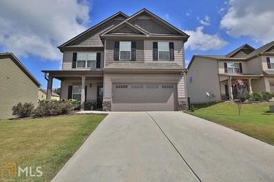 647 Pine Ln, Lawrenceville, GA 30043 - MLS#: 8459426