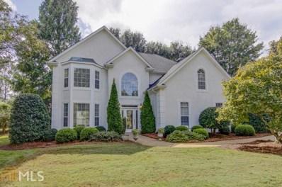 215 White Oak Dr, Newnan, GA 30265 - MLS#: 8459429