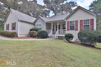 1530 Piney Grove, Loganville, GA 30052 - MLS#: 8459628