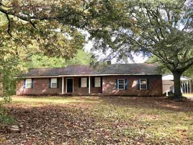 210 Dixie Trl, Covington, GA 30014 - MLS#: 8459638