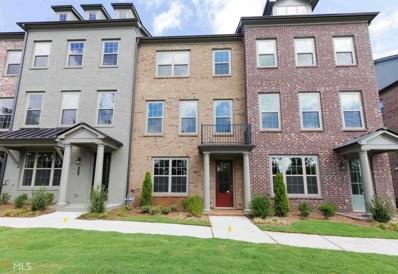 10116 Windalier Way, Roswell, GA 30076 - MLS#: 8459688