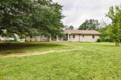 438 SE Hoke Okelly Mill Rd, Loganville, GA 30052 - MLS#: 8459757