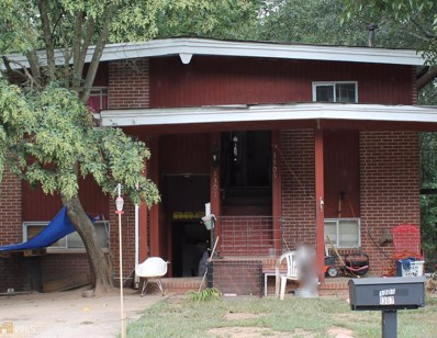 1305 Clermont Ave, East Point, GA 30344 - MLS#: 8459766