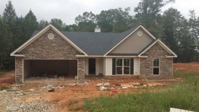 254 Tyler Way, Jefferson, GA 30549 - MLS#: 8459784