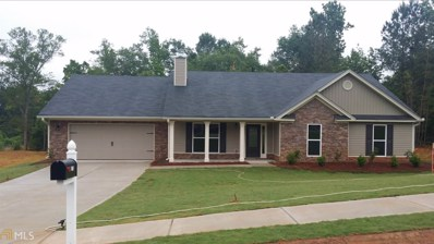 200 Tyler Way, Jefferson, GA 30549 - MLS#: 8459811