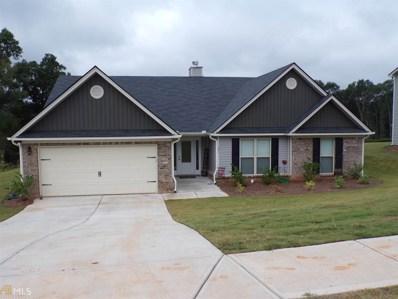 172 Tyler Way, Jefferson, GA 30549 - MLS#: 8459853