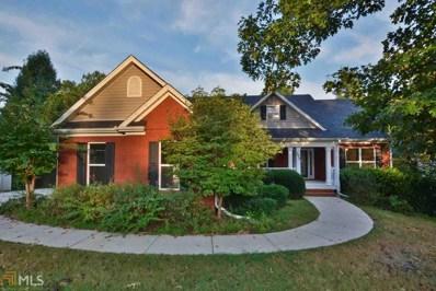 1422 Virginia Way, Monroe, GA 30655 - MLS#: 8459942