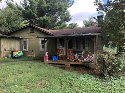15 Fernwood Ln, Clayton, GA 30525 - MLS#: 8459985