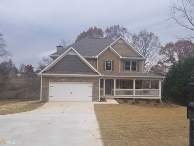 1755 Lark, Jefferson, GA 30549 - MLS#: 8460023