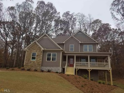 1760 Lark, Jefferson, GA 30549 - MLS#: 8460026