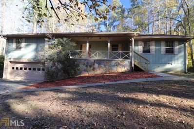 3999 Finch Rd, Powder Springs, GA 30127 - MLS#: 8460033