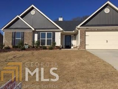 1842 Soque, Jefferson, GA 30549 - MLS#: 8460035