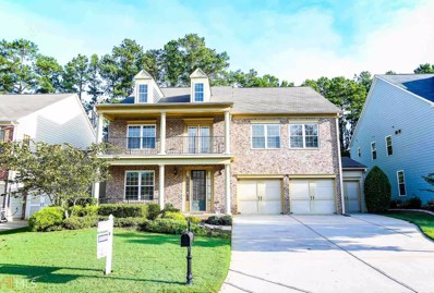 842 Richmond, Peachtree City, GA 30269 - MLS#: 8460039