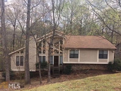 680 SW Greenwood Ln, Atlanta, GA 30331 - MLS#: 8460084