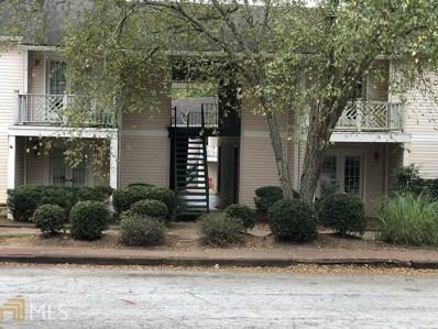 3595 Woodbriar, Tucker, GA 30084 - MLS#: 8460147