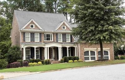 504 Stillbrook, Canton, GA 30115 - MLS#: 8460155