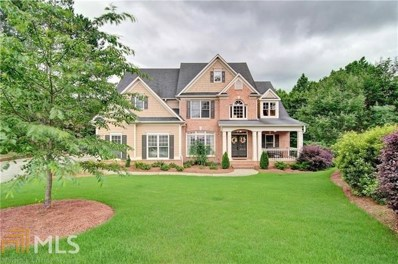 37 Cornerstone Way, Acworth, GA 30101 - MLS#: 8460170