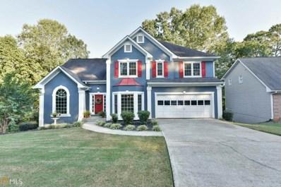 1271 Riverfall Ln, Lawrenceville, GA 30043 - MLS#: 8460257