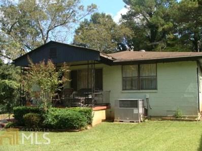 361 Seventh Ave, Scottdale, GA 30079 - MLS#: 8460261