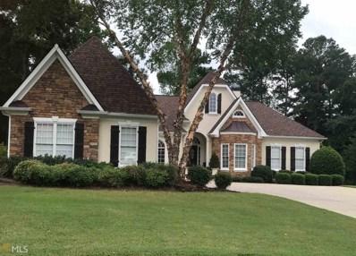 1400 Bridgemill Ave, Canton, GA 30114 - MLS#: 8460285