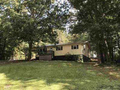 2932 Fran Mar, Gainesville, GA 30506 - MLS#: 8460286