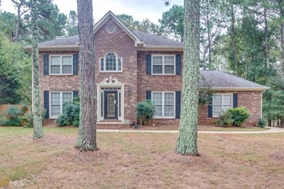 2015 Skidmore Cir, Lawrenceville, GA 30044 - MLS#: 8460328