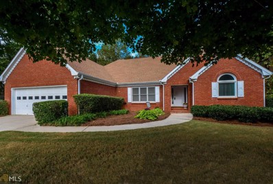 2055 Holland Park Dr, Buford, GA 30519 - MLS#: 8460346