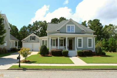 1101 Clubview Ct, Monroe, GA 30655 - MLS#: 8460349
