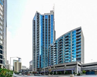 400 Peachtree St, Atlanta, GA 30308 - MLS#: 8460355