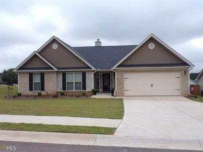 144 Tyler Way, Jefferson, GA 30549 - MLS#: 8460359