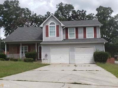 284 Cheri Pl, Jonesboro, GA 30238 - MLS#: 8460391