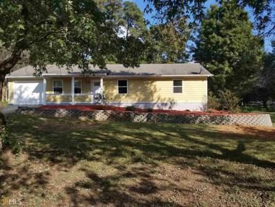 1128 Wayne Dr, Snellville, GA 30078 - MLS#: 8460399