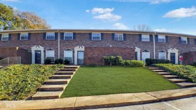 3541 Old Chamblee Tucker Rd, Atlanta, GA 30340 - MLS#: 8460449