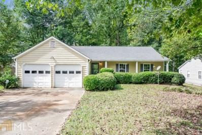 5907 Homestead Cir, Rex, GA 30273 - MLS#: 8460479