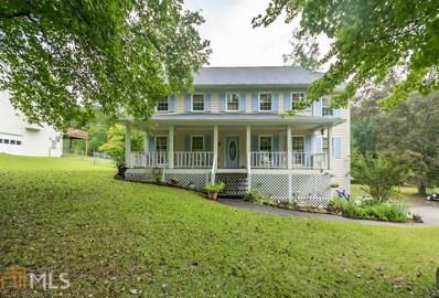 3934 Post Rd, Winston, GA 30187 - MLS#: 8460482