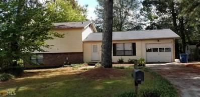 2956 Landmark Dr, Conyers, GA 30094 - MLS#: 8460488