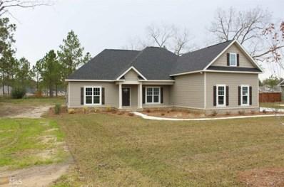 5209 Canady Ct, Statesboro, GA 30461 - MLS#: 8460563
