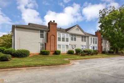 4259 Parkview Ct, Stone Mountain, GA 30083 - MLS#: 8460697