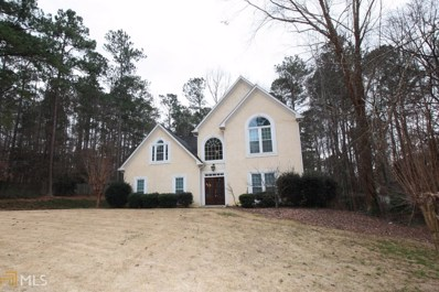 313 Ashford Cir, LaGrange, GA 30240 - MLS#: 8460724