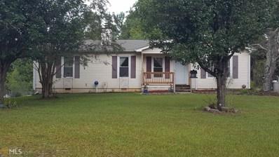 20 Arbor Park, Carrollton, GA 30116 - MLS#: 8460768