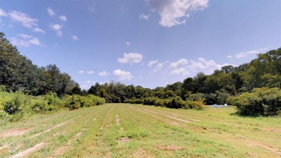 4000 Brushy Fork, Loganville, GA 30052 - MLS#: 8460805