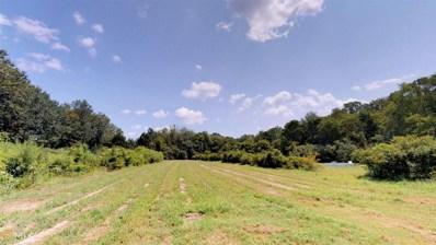 4000 Brushy Fork, Loganville, GA 30052 - MLS#: 8460812