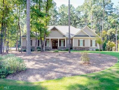 1070 Big Water Cir, Greensboro, GA 30642 - MLS#: 8460820