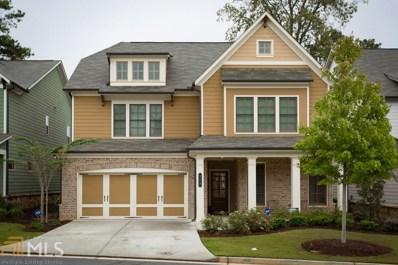 159 Still Pine Bnd, Smyrna, GA 30082 - MLS#: 8460833